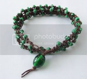 KNOTTEDGREENBEAD3