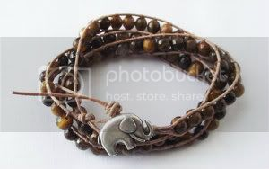 TRIPLEWRAPELEPHANTBRACELET4