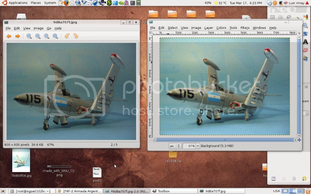 Photo Editing How-to photo retouch-2_screen-4.png