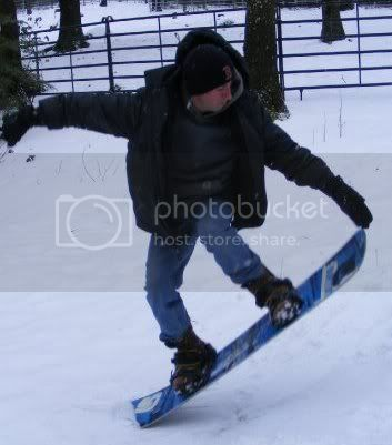 photo snowboarding-1.jpg